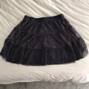 NWT - American Eagle - skirt - Size M